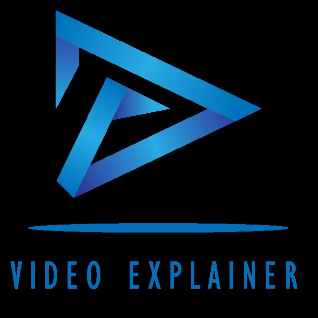 logo_videoexplainer_640